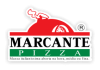 Pizza Marcante